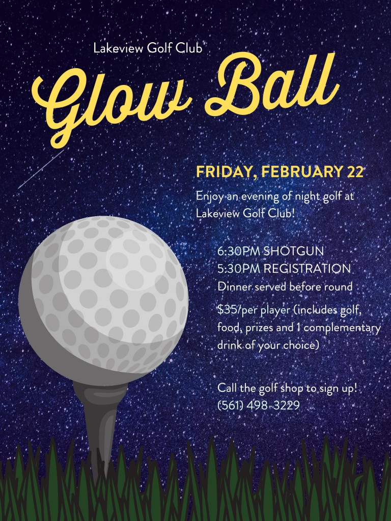 Lakeview February Glow Ball (1)-page-001
